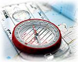 Establish International Commercial Operations